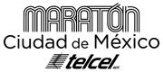 Maratón CDMX Telcel 2018